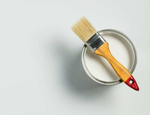 Why You Should Never Settle for Low-Quality Paint